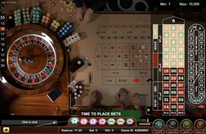 online blackjack geld verdienen